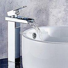 Maifeini Erhöhen Sie Den Kühlkörper Bad