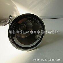 maifeini _ Wasserhahn Wasserspender, Tisch aus Kaffee Wasserfilter Wasserhahn Wasserhahn