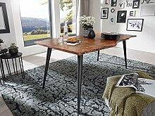 Main Möbel Baumtisch Surat 180x90cm Akazie &