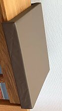 Main Möbel Klemmkissen 44x41cm 'Florida'