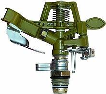 Maiol B2066Rasensprenger intermittenz