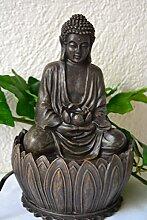 Maison en France Buddha Brunnen-hübscher