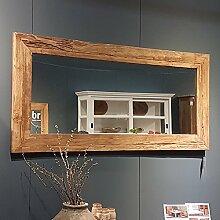 Maison ESTO Wandspiegel 200 x 80 cm Dekospiegel