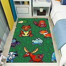 Maize store Schlafzimmer Teppich Wohnzimmer