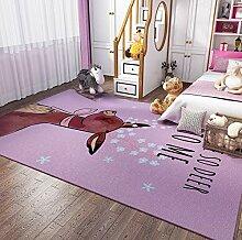 Maize store Teppich Kinder Schlafzimmer Wohnzimmer