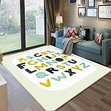 Maize store Teppich rutschfeste Wohnzimmer
