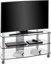 Maja Möbel TV-Rack 1614, Breite 110 cm