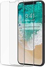 Maju Für Apple iPhone 6 / 6S 2x Panzerfolie