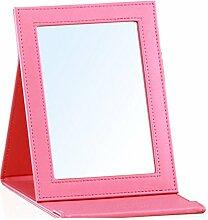 Make-up-spiegel/desktop-kosmetikspiegel/ falten spiegel-E