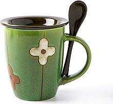 MakeBei Persönlichkeit Blumenschale Aus Keramik