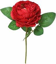 Makefortune Künstliche Gefälschte Phantom Rosen