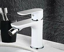 Makej Badezimmer Bidet Dusche Bidet Wasserhahn