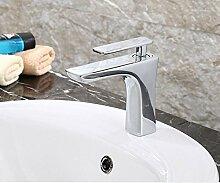 Makej Badezimmer Waschbecken Wasserhahn Wasserhahn