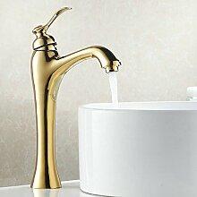 Makej Badezimmer Waschbecken Wasserhahn