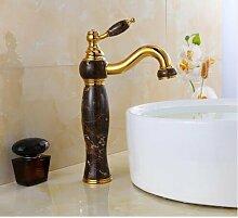 Makej Luxuriöse Neue Natürliche Marmor Deko