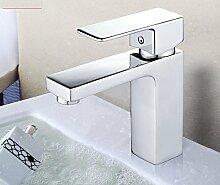 Makej Mini Stilvolles Badezimmer Waschbecken