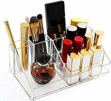 Makeup Organizer Schmuck Kosmetische Parfums