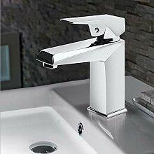 Makeyong Bad Wassermischer Wasserhahn Bad
