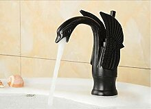 Makeyong Becken Armaturen Swan Bad Wasserhahn