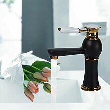Makeyong Becken Wasserhahn Bad Wasserhähne