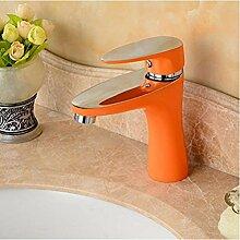 Makeyong Hochwertige Waschbecken Wasserhahn Bad