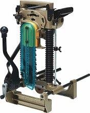 Makita 0088381006415 Schleifmaschine