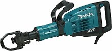 Makita 0088381604659 Hammer