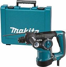 Makita HR2811F Kombihammer für SDS-PLUS-Werkzeuge