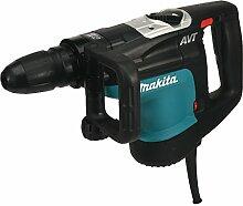 Makita HR4010C Kombihammer für SDS-MAX-Werkzeuge