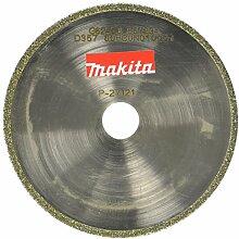 Makita p-27121sth10001Marmor