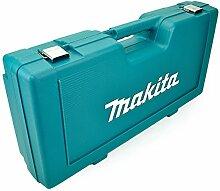 Makita Transportkoffer für schnurlose