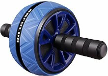 Makluce Abdominal Wheel Multifunktionale Indoor