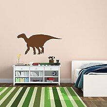 malango® Wandtattoo Tierwelten Dinosaurier Dino