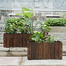 Bewässerung Balkon günstig online kaufen | LIONSHOME