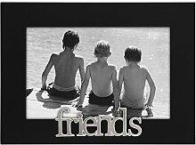 Malden Bilderrahmen Mommy and Me Friends (Freunde)