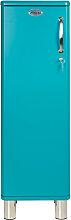 Malibu 5121 - Schrank - Ocean Blue
