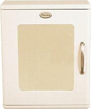 Malibu 5166 -  Bad Spiegelschrank - Weiß