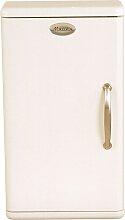 Malibu 5170 -  Hängeschrank - Weiß