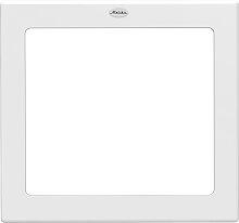 Malibu 5298 - Spiegel - Weiß