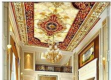 Malilove 3d Wallpaper benutzerdefinierte Wandbild non-woven 3d Raum Tapete europäischen Parkettboden Malerei Fototapete für Wände 3d