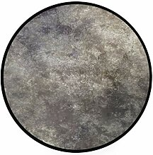 MALPLENA Malpela Teppich/Fußmatte aus Marmor,