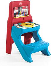 Maltafel Art Easel Desk