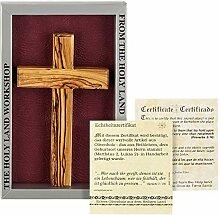 MaMeMi Kinderkreuz Friedenstaube