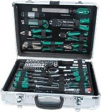 MAN 29075 - Werkzeugsatz, Werkzeugkoffer,