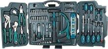 MAN 29085 - Werkzeugsatz, Werkzeugkoffer,