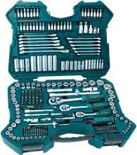 """MAN 98430 - Steckschlüsselsatz, Multi, 3/8"""" +"""
