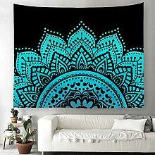 Vorhang Orientalisch In Vielen Designs Online Kaufen Lionshome