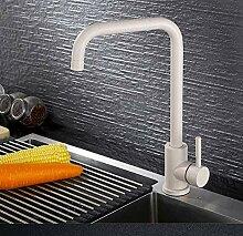 Mangalore Wasserhahn Küche Einhebelmischer