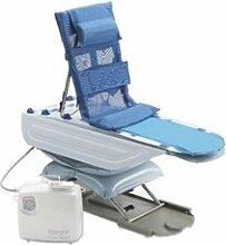 Mangar Badewannensitz für Kinder, Surfer Bather
