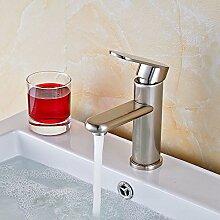 MangeooBadezimmer Waschbecken Wasserhahn